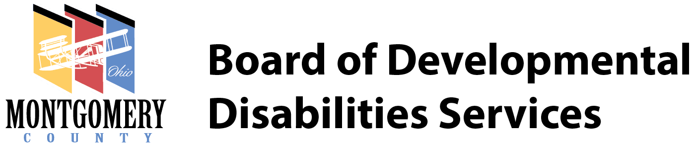 Mont Co  Board of Dev Disability Services (OH) | Official