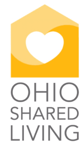 Ohio Shared Living logo