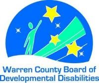 Warren Co logo