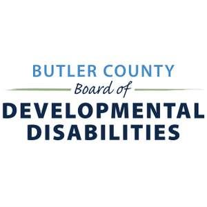 Butler County Board of DDS logo square-01