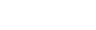 Board of Developmental Disabilities Services