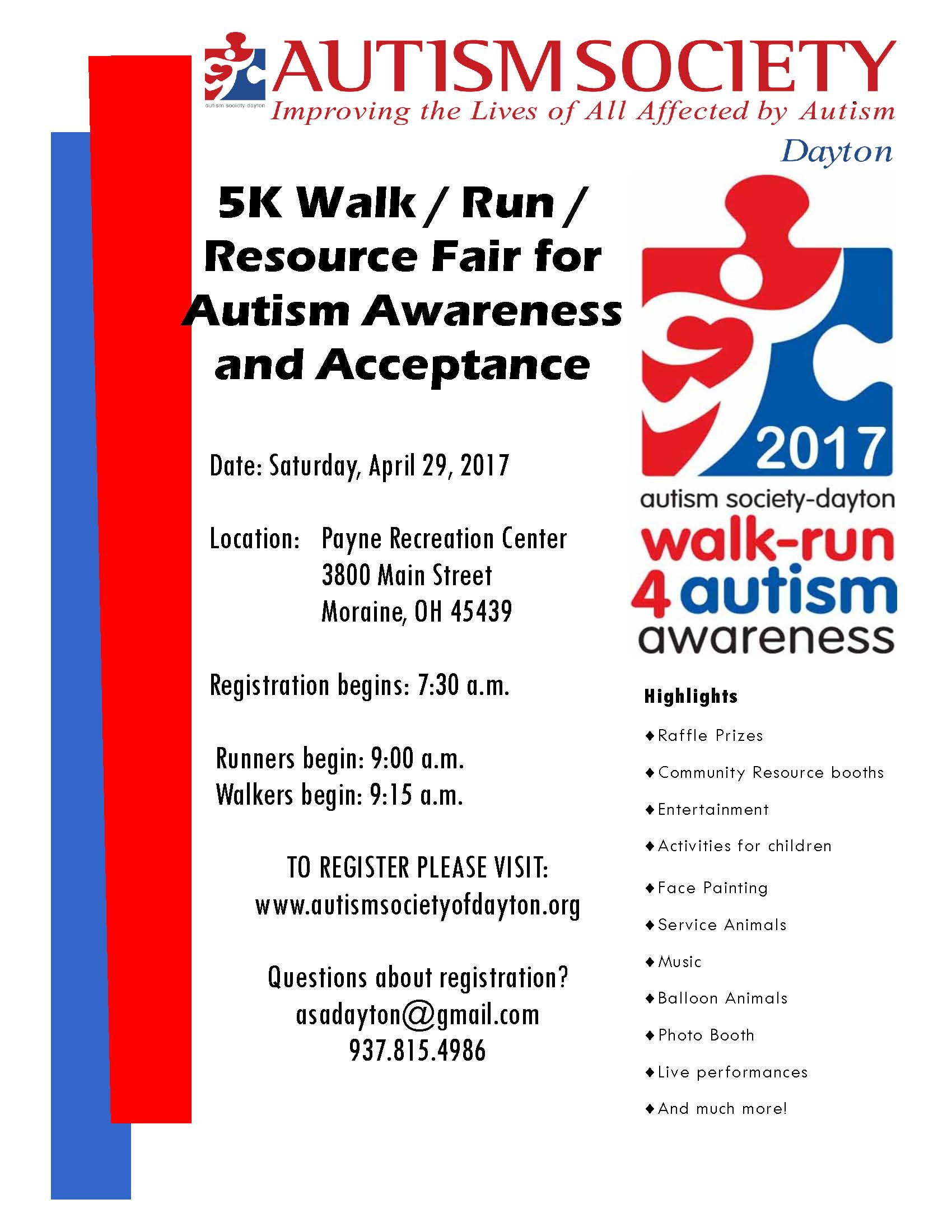 ASA Dayton 5K Run-Walk Flyer 2017.jpg